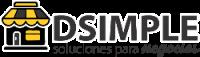 Logo Dsimple
