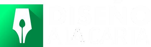 Diseño a la Carta