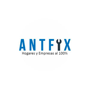 Antfix