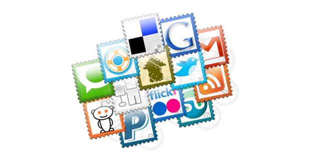 Utiliza las redes sociales adecuadamente
