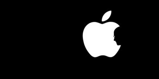 Steve Jobs, el genio que puso el mundo en nuestras manos.