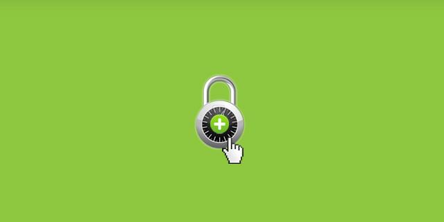 Como proteger y respaldar tu información