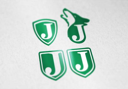 simbol-J