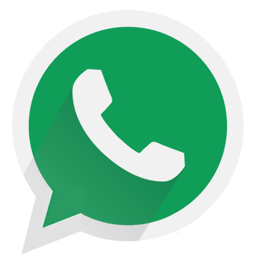 Dsimple Whatsapp