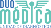 Duo Medica