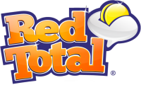 Red total