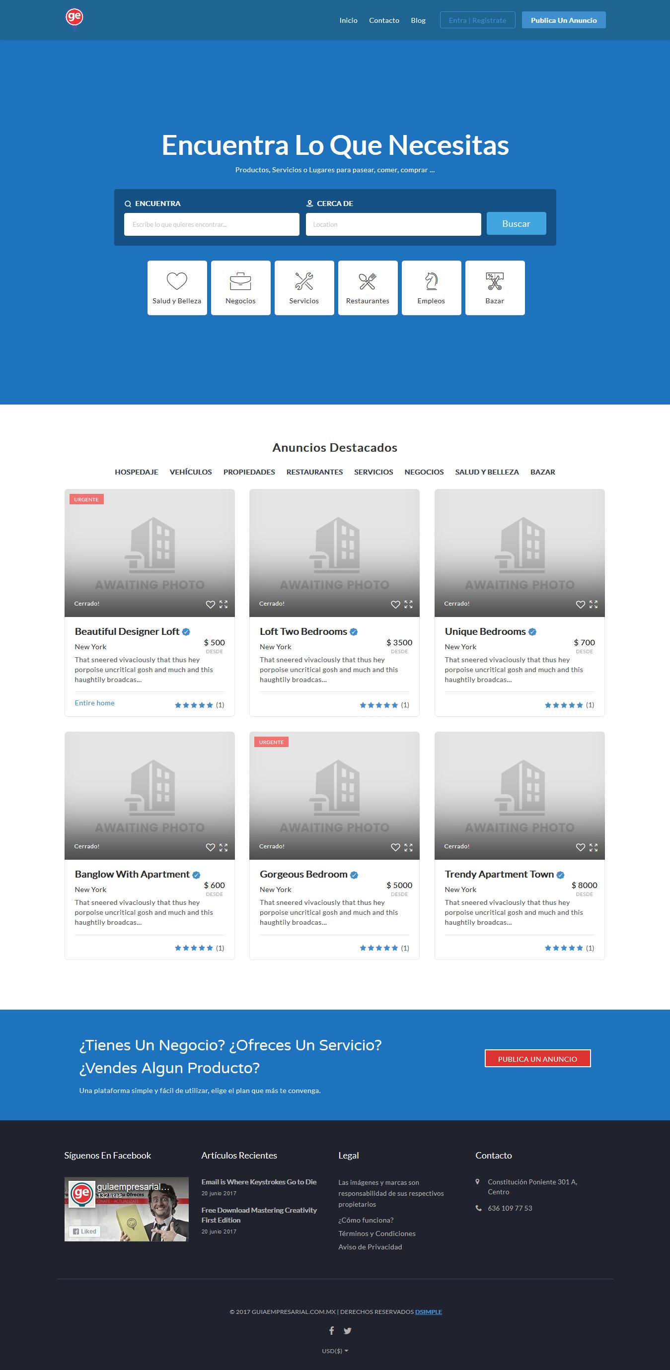 Screenshot_2018-10-02 Guia Empresarial – Anuncia y Promueve tu Negocio en Internet