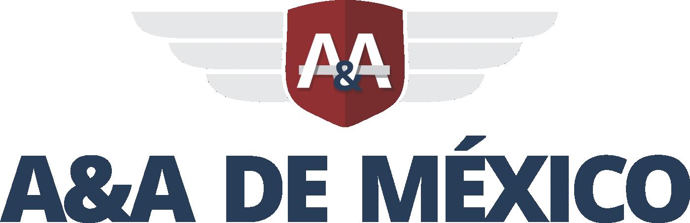 AA de Mexico
