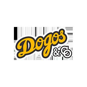 Dogos&Co