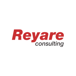 Reyare Consulting